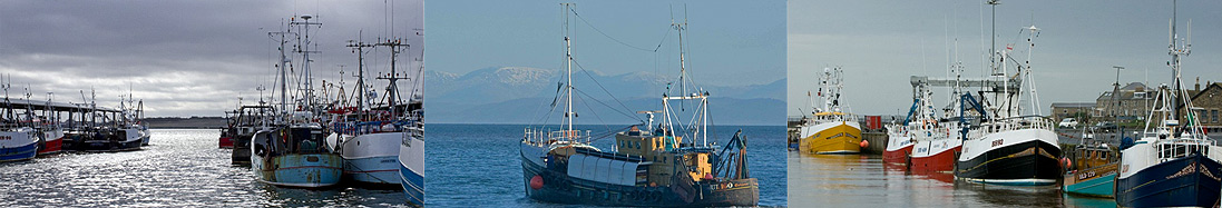 fishing-vessels